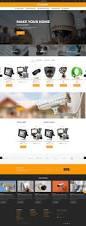 93 best website images on pinterest website designs website