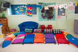 Arts And Crafts Home Interiors Home Daycare Decorating Ideas Home Daycare Decorating Ideas New