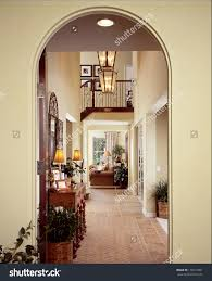interior arch stock photos images pictures shutterstock beautiful