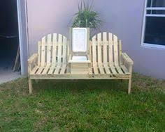 wooden outdoor furniture south africa cyrus chairs pinterest
