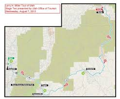 Utah Map National Parks by Tour Of Utah Bryce Canyon Country Bryce Canyon Country