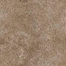 carpet trends 2018 vs wood floors bedrooms in hardwood l carpeting
