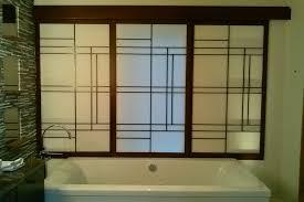 Bathroom Dividers Remodelaholic 35 Diy Barn Doors Rolling Door Hardware Ideas To