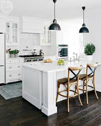 White Kitchens Paper White By Benjamin Moore Shea Mcgee Design Beautiful Home