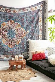Tapestry Sofa Living Room Furniture 52 Awesome Tapestry Sofa Living Room Furniture Images Home