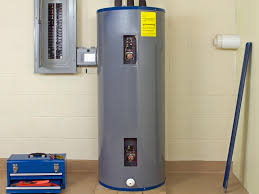 circulating pump for water heater water heater buying guide hgtv