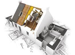 sacredesign architect best architect in gorakhpur
