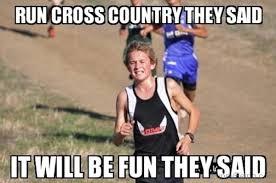 Running Marathon Meme - 98 superb running memes pictures