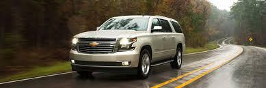 pohanka lexus tires winterize your car in chantilly va pohanka chevrolet