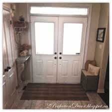 Entry8 by 2perfection Decor Our Entryway Foyer Reveal