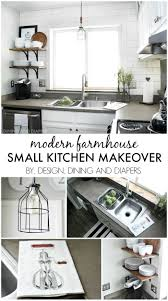 kitchen remodel ideas 2014 top projects of 2014 so far modern farmhouse style modern