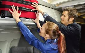 carry on fee coming to an airline near you carry on fees traveltalk