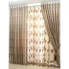 Tension Rods For Windows Ideas Best 25 96 Inch Curtains Ideas On Pinterest Cheap Window 120