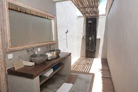outside bathroom home design inspiration ideas and pictures astonishing decorating outside bathroom full size