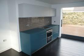 vibrant compact kitchen kitchen and bathroom designer in oxford