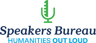 speaker bureau speakers bureau sc humanities