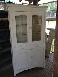 kitchen beautiful small hutch cabinet kitchen hutch with drawers