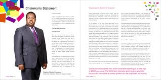chairman s annual report template get a cheap essay writer eassay writing for me biomimicry tx