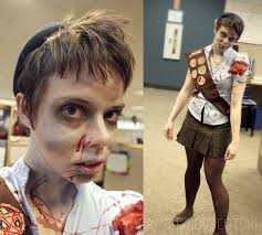 Scary Scary Halloween Costumes 100 Costumes Images Costumes Halloween Ideas