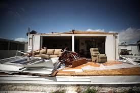 photos hurricane irma u0027s pummeling of florida vox