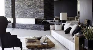 cuddling furniture sofa set tags furniture living room