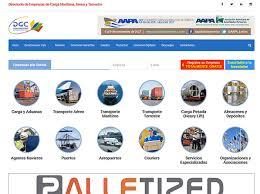 directorio comercial de empresas y negocios en mxico dgc internacional directorio on line