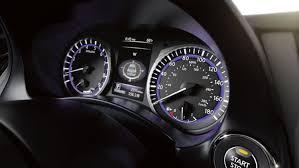 infiniti q50 interior 2017 2015 infiniti q50 sedan interior fine vision electroluminescent