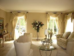 bedroom curtains and valances extraordinary swag curtains bedroom ideas with valances and swags