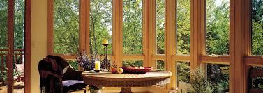 Andersen Awning Window Andersen Windows And Doors Jb Sash U0026 Door