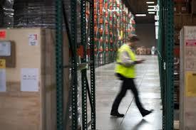 Warehouse Material Handler Resume Material Handler Job Description Sample Template Ziprecruiter
