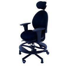 pour chaise de bureau pied fauteuil de bureau pied de chaise de bureau chaise bureau