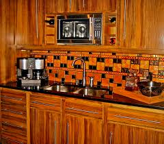 used kitchen cabinets kansas city kitchen contemporary kitchen cabinets zebra wood liquidators