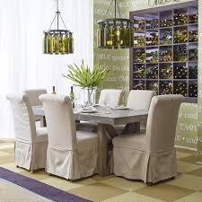 Dining Room Table Leaf Covers by Table Using White Cover Furnished Small Dining Room Tables Black