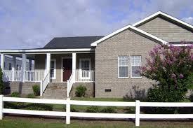 clayton modular home clayton modular homes kaf mobile homes 56572