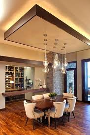 Pull Chain Ceiling Light Dining Room Ceiling Lights Ikea Ebay Light With Pull Chain Ideas