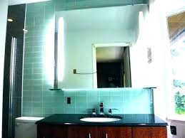 light up wall mirror bathroom modern bathroom mirrors light up mirrors light up wall