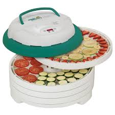 amazon com open country fd 1022sk gardenmaster digital dehydrator