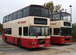 travel buses images Tm travel wikipedia jpg