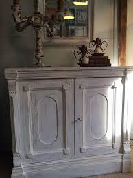 muebles decapados en blanco mejores 128 imágenes de nuestros muebles restaurados en