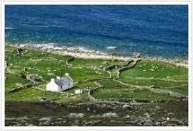 Rent Cottage In Ireland by Ireland Holiday Cottages U0026 Apartments Casamundo