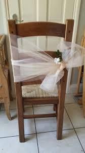 Diy Chair Sashes 51 Best Mini Vases Flower Arranging Images On Pinterest