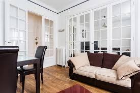 chambre à louer lille le neuilly appartement de 3 pièces à l raffinée avec 2