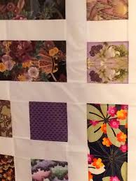 all things quilty and artsy art and quilts