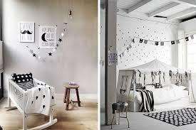 chambre ado noir et blanc chambre ado fille noir et blanc chambre ado fille noir et