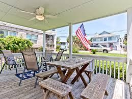 little house tybee island vacation rentals