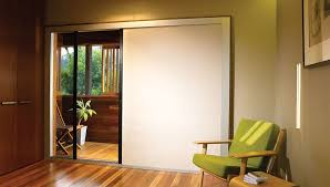 Fly Screens For Awning Windows Retractable Fly Screens And Blinds Centor Bifold U0026 Sliding