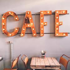Top 10 Bars In Brighton 17 Best 42 Juice Juice Bar Images On Pinterest Juice Bars