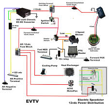 car diagram car electrical system diagram softwarecar software