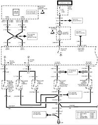 2006 Ford Fusion Fuse Box Diagram Also 1984 Jeep Cj7 Vacuum Diagrams 1987 Corvette Wiring Diagram 1984 Corvette Wiring Diagram Free
