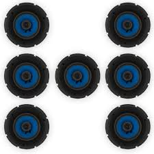 in ceiling home theater system blue octave home speakers sears
